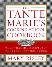 img_cookbook